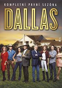 Dallas (TV seriál)