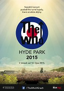 The Who: Live in Hyde Park (koncert)